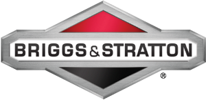 Briggs and Stratton logo